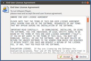 2012-11-11_VMwarePlayer_UB_10.png