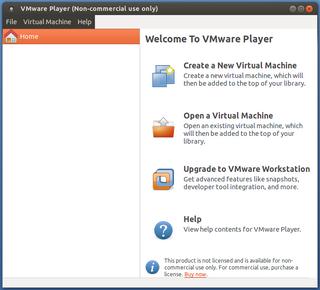 2012-11-11_VMwarePlayer_UB_11.png