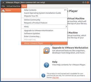 2012-11-11_VMwarePlayer_UB_12.png