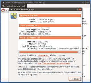 2012-11-11_VMwarePlayer_UB_13.png