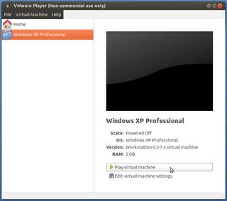 2012-11-11_VMwarePlayer_UB_14.png