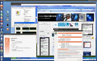 2012-11-11_VMwarePlayer_UB_15.png