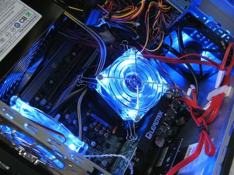 2012-11-14_ML115G5_00.JPG