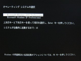 2012-11-14_ML115G5_BootMenu_w8_03.JPG