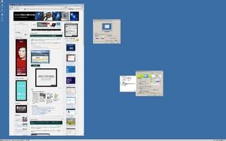 2012-11-15_8400GS_T221_w2k_08.jpg