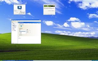 2012-11-15_8400GS_T221_wxp_09.jpg