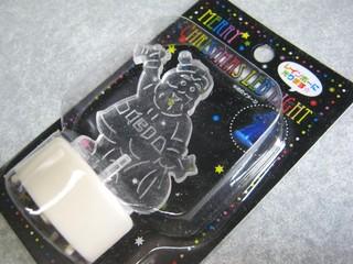 2012-12-01_CHRISTMAS_LED_LIGHT_02.JPG