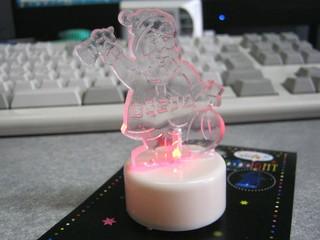 2012-12-01_CHRISTMAS_LED_LIGHT_16.JPG