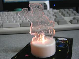 2012-12-01_CHRISTMAS_LED_LIGHT_17.JPG