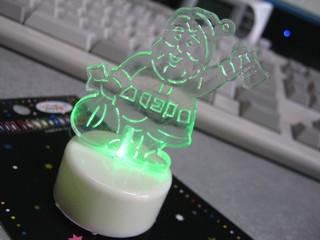 2012-12-01_CHRISTMAS_LED_LIGHT_18.JPG