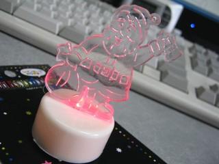 2012-12-01_CHRISTMAS_LED_LIGHT_19.JPG