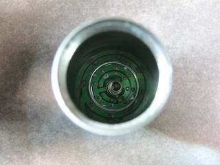 2012-12-01_LauncherNine_Holder_14.JPG
