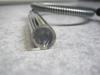 2012-12-06_USB_LED_LIGHT_07.JPG