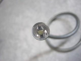 2012-12-06_USB_LED_LIGHT_09.JPG
