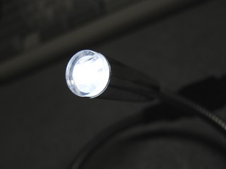 2012-12-06_USB_LED_LIGHT_16.JPG