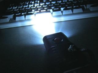 2012-12-10_STRONG_3LED_LIGHT_29.JPG
