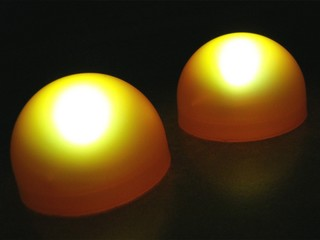 2012-12-12_Mini_DOME_Light_20.JPG