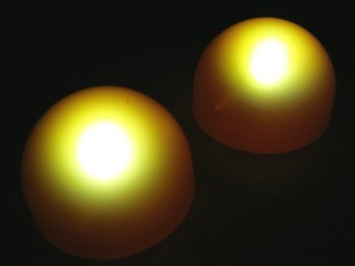 2012-12-12_Mini_DOME_Light_21.JPG