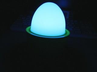 2012-12-13_Gradation_Light_18.JPG