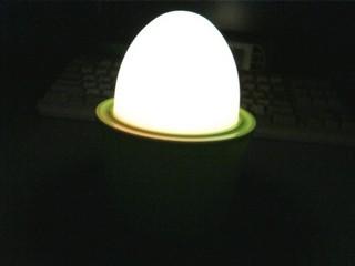 2012-12-13_Gradation_Light_21.JPG