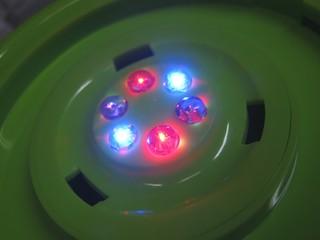 2012-12-13_Gradation_Light_28.JPG