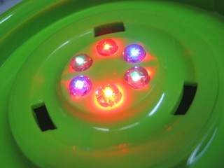 2012-12-13_Gradation_Light_30.JPG