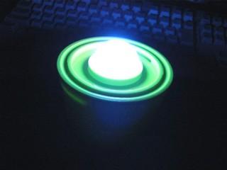 2012-12-13_Gradation_Light_34.JPG