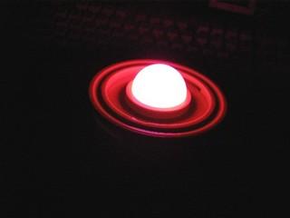 2012-12-13_Gradation_Light_36.JPG