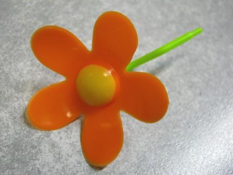 2012-12-17_YuRax2_Flower_15.JPG