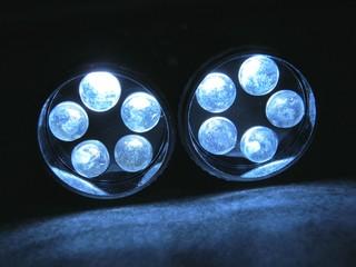 2012-12-27_LED5-KEY-LIGHT_24.JPG