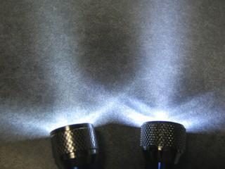 2012-12-27_LED5-KEY-LIGHT_39.JPG
