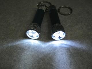 2012-12-27_LED5-KEY-LIGHT_40.JPG