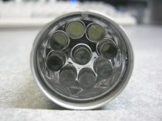 2012-12-29_LED_HANDY_LIGHT_13.JPG