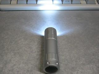 2012-12-29_LED_HANDY_LIGHT_27.JPG