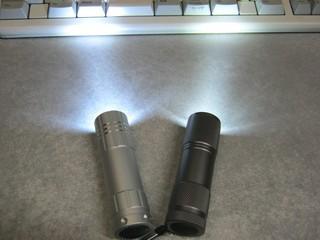 2012-12-29_LED_HANDY_LIGHT_28.JPG