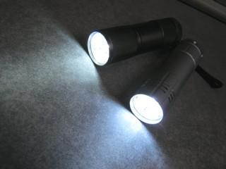 2012-12-29_LED_HANDY_LIGHT_30.JPG