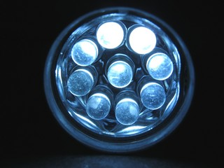 2012-12-29_LED_HANDY_LIGHT_33.JPG