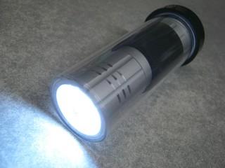 2012-12-29_LED_HANDY_LIGHT_37.JPG