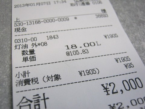 2013-01-07_touyu_kakaku_01.JPG