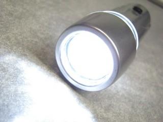 2013-01-19_5LED-CYCLE-FLASH-LIGHT_39.JPG