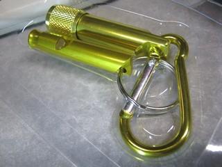 2013-01-23_Light-with-Whistle_06JPG.jpg
