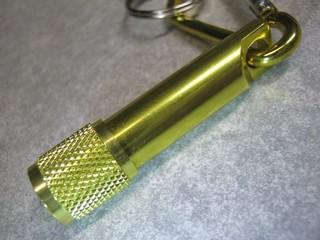 2013-01-23_Light-with-Whistle_19JPG.jpg