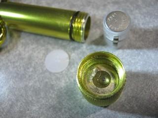 2013-01-23_Light-with-Whistle_25JPG.jpg