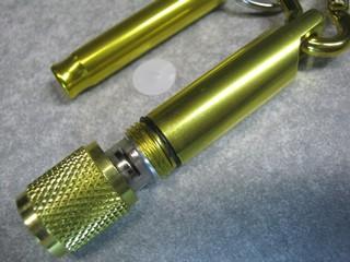 2013-01-23_Light-with-Whistle_29JPG.jpg