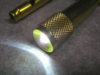 2013-01-23_Light-with-Whistle_31JPG.jpg