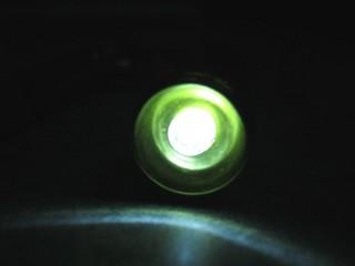 2013-01-23_Light-with-Whistle_32JPG.jpg