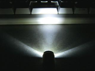 2013-01-23_Light-with-Whistle_34JPG.jpg