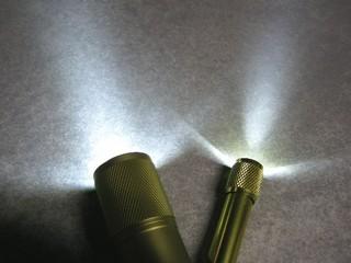 2013-01-23_Light-with-Whistle_35JPG.jpg