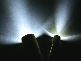2013-01-23_Light-with-Whistle_36JPG.jpg
