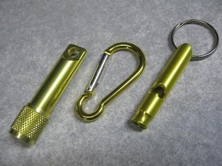 2013-01-23_Light-with-Whistle_37JPG.jpg